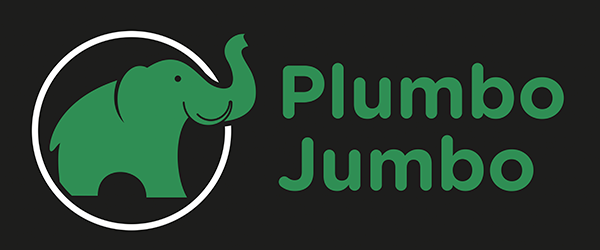 Plumbo Jumbo Plumbing and Heating Ltd